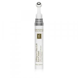 Eminence Organics Hibiscus Ultra Lift Crème Contour des Yeux