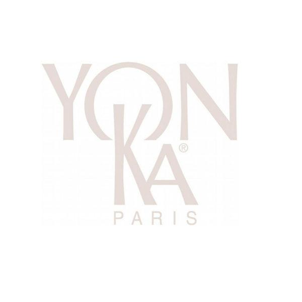 Yon-Ka États-Unis