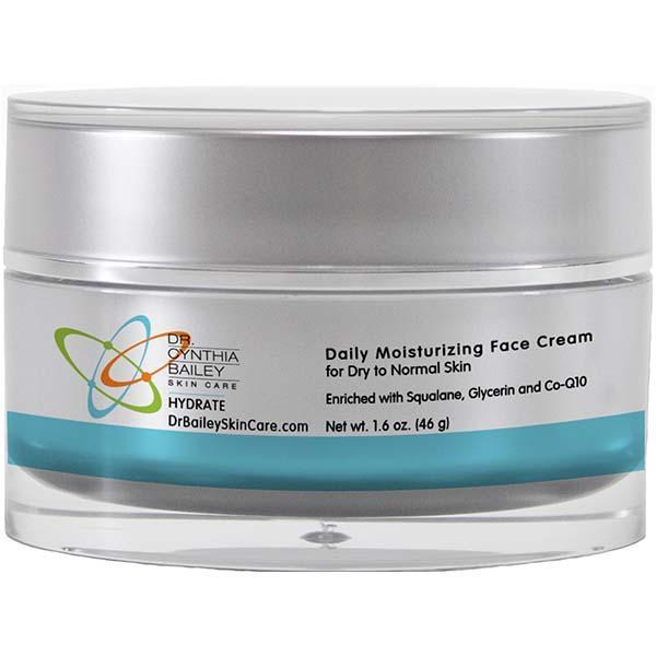 meilleur hydratant pour le visage pour éviter les éruptions de masque pour le masque sous le visage