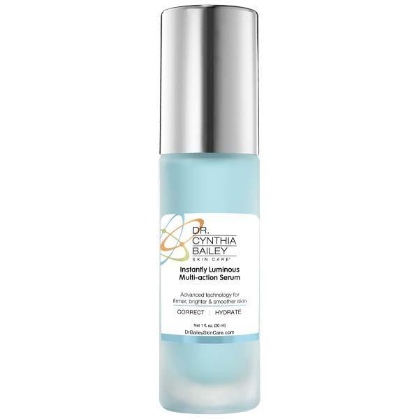 meilleur sérum pour peau sèche avec de l'acide hyaluronique