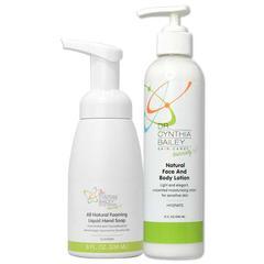 meilleurs produits naturels de soins de la peau pour les mains pour l'automne