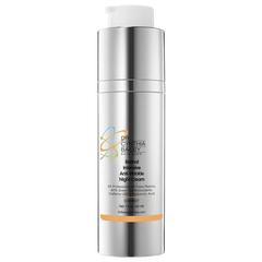 meilleur rétinol pour la routine anti-âge de soins de la peau de l'eczéma