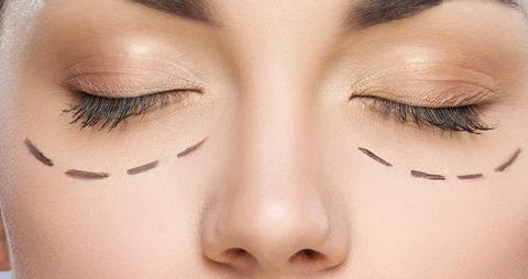 pourquoi utiliser une crème pour les yeux
