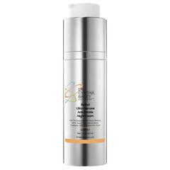 retinol is the best product for adult female acne and anti-aging skin care treatment