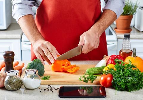best diet to fight skin collagen decline support skin collagen naturally