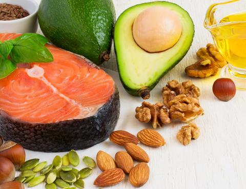 diet to fight skin collagen decline naturally