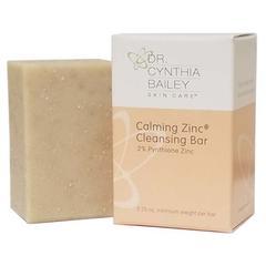 meilleur savon en pain de pyrithione zinc
