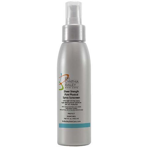 meilleur écran solaire pour la peau avec l'acné corporelle