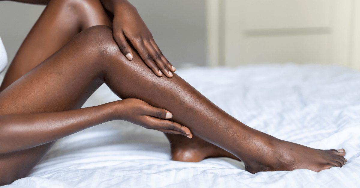 Perspectives d'experts - Laser peau foncée