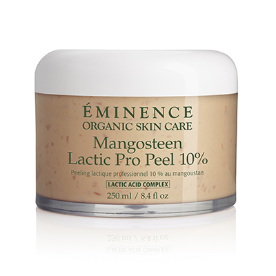 Mangoustan Lactic Pro Peel 10%