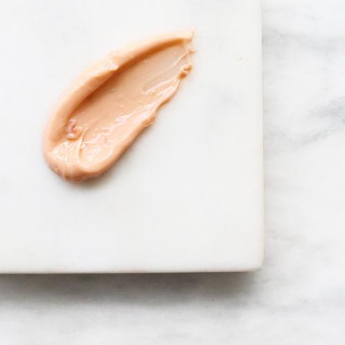 Peeling au mangoustan lactique Pro