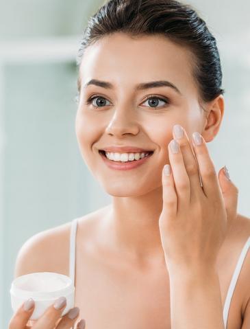 meilleurs produits de soins de la peau pour les lignes des lèvres