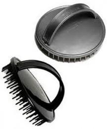 meilleure brosse à cuir chevelu pour se débarrasser de la desquamation du cuir chevelu