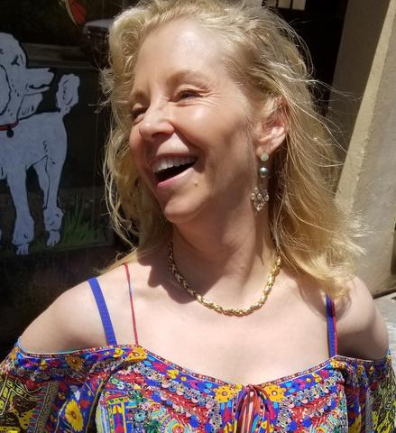Dre Cynthia Bailey Dermatologue 62 ans